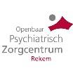 activiteitenverslag2019.opzcrekem.be Logo